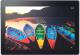 Планшет Lenovo TB3-X70L 32GB Blue (ZA0Y0081UA) -