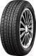 Зимняя шина Roadstone Eurovis Alpine WH1 195/60R15 88H -