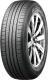 Летняя шина Roadstone Nblue eco 195/50R15 82V -