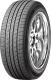 Летняя шина Roadstone Nfera-AU5 235/45R18 98W -