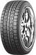 Зимняя шина Roadstone Winguard Ice 215/45R17 87Q -