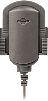 Микрофон Sven MK-155 -