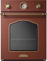 Электрический духовой шкаф Zigmund & Shtain EN 110.622 M -