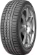 Зимняя шина Roadstone Winguard Sport 215/55R17 98V -