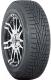 Зимняя шина Roadstone Winspike 185/60R14 82T -