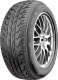 Летняя шина Taurus High Performance 401 235/45R17 94W -