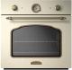 Электрический духовой шкаф Zigmund & Shtain EN 119.622 X -