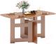 Стол-книга Сокол-Мебель СП-08 (испанский орех) -