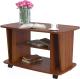Журнальный столик Сокол-Мебель СЖ-3 (испанский орех) -