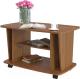 Журнальный столик Сокол-Мебель СЖ-3 (ноче экко) -