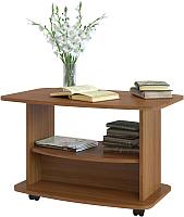 Журнальный столик Сокол-Мебель СЖ-4 (ноче экко) -