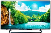 Телевизор Horizont 65LE7173D -