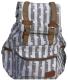 Рюкзак Sanwei 02099 (серый) -
