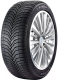 Летняя шина Michelin Crossclimate 185/60 R14 86H -
