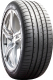 Летняя шина Goodyear Eagle F1 Asymmetric 3 235/65R17 104W -