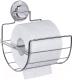 Держатель для туалетной бумаги Tatkraft Wild Power 17078 -