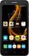 Смартфон Alcatel One Touch Pixi 4(5) / 5045D (темно-серый) -
