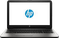 Ноутбук HP 15-ba082ur (X5X09EA) -