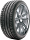 Летняя шина Taurus Ultra High Performance 205/40R17 84W -