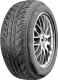 Летняя шина Taurus High Performance 401 205/45R16 87W -