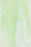 Плитка Березакерамика Елена светло-зеленая (200x300) -