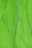 Плитка Березакерамика Елена зеленая (200x300) -