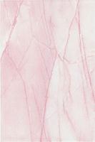 Плитка Березакерамика Елена розовая (200x300) -