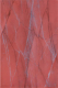 Плитка Березакерамика Елена бордовая (200x300) -