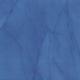 Плитка Березакерамика Елена G синяя (300x300) -
