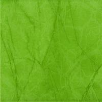 Плитка Березакерамика Елена G зеленая (300x300) -