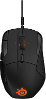 Мышь SteelSeries Rival 500 (62051) -