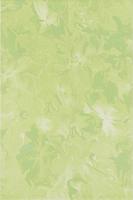 Плитка Березакерамика Нарцисс салатовый (200x300) -