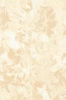 Плитка Березакерамика Нарцисс бежевый (200x300) -