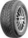 Летняя шина Taurus High Performance 401 215/50R17 95W -