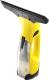 Стеклоочиститель Karcher WV 2 Premium (1.633-430.0) -