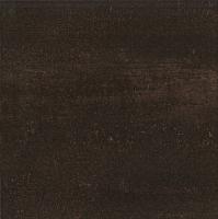 Плитка Березакерамика Богема G коричневая (300x300) -