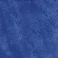 Плитка Березакерамика Мрия G синяя (300x300) -