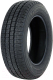 Летняя шина Taurus Light Truck 101 215/65R16C 109/107R -