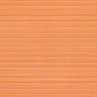 Плитка Березакерамика Ретро G оранжевый (300x300) -