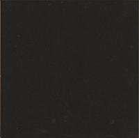 Плитка Березакерамика Престиж G черный (300x300) -