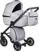 Детская универсальная коляска Anex Cross 2 в 1 (CR03) -