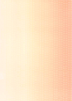 Плитка Березакерамика Стиль светло-оранжевый (250x350) -