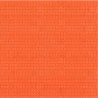 Плитка Березакерамика Стиль G оранжевый (300x300) -