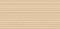 Плитка Belani Фрезия бежевая (250x500) -