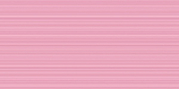 Плитка Belani Фрезия розовая (250x500) -
