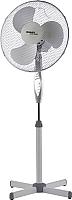Вентилятор Scarlett SC-SF111RC03 (серый) -