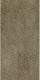 Декоративная плитка Березакерамика Амалфи коричневый (300x600) -