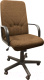 Кресло офисное Новый Стиль Manager FX (C-24) -