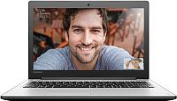 Ноутбук Lenovo Ideapad 310-15IAP (80TT002BRA) -