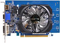 Видеокарта Gigabyte GV-N730D5-2GI -